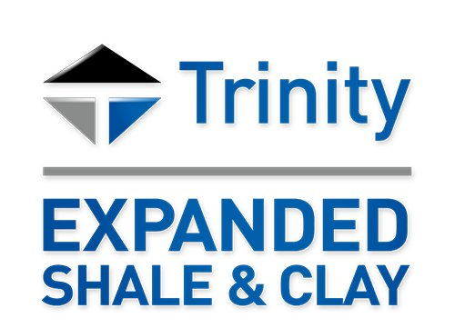 Trinity Expanded Shale and Clay