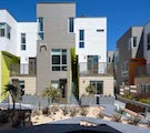 Multifamily Building Type Studies – 2013 & 2012