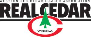 WRCLA: Western Red Cedar Lumber Association