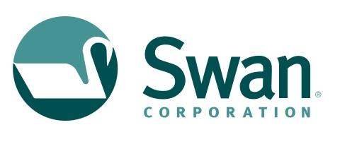 The Swan Corporation