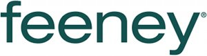 Feeney, Inc.
