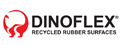 DINOFLEX – Recycled Rubber Surfaces
