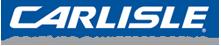 Carlisle Coatings & Waterproofing, Incorporated