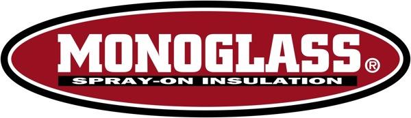 Monoglass<sup>®</sup> Incorporated