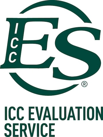 ICC Evaluation Service, LCC