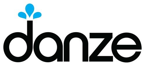 Danze, Inc.