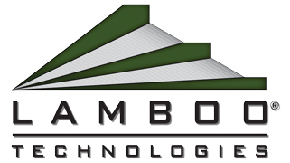 Laminators Logo