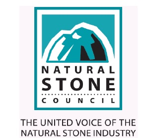 National Stone Council.