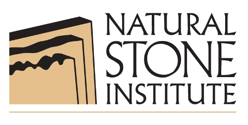 National Stone Natural Institute Logo.