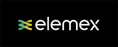 """Elemex"