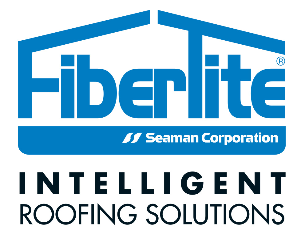 Fibertite Roofing Systems Logo.