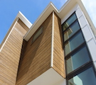 Specifying Extruded Aluminum Trim in Multifamily and Light Commercial Projects