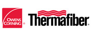 Thermafiber Logo