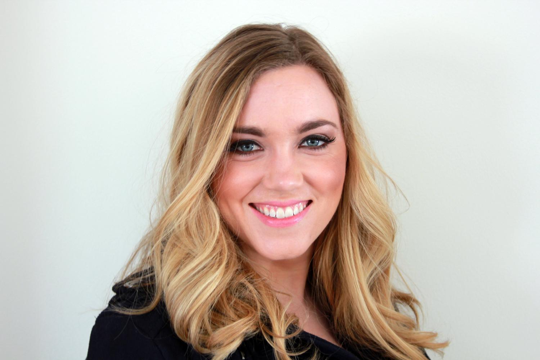 Sarah McCollough