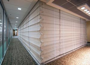 Draft Curtain Construction Curtain Menzilperde Net