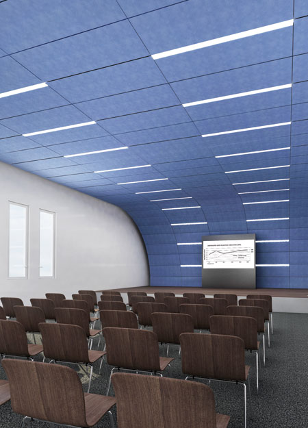 Spline Ceiling Removal Taraba Home Review