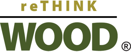 reThink Wood;