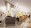Design Strategies for Optimal Well-Being in Health Care Environments