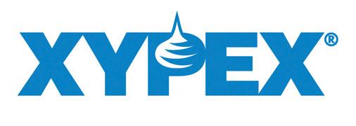 """""""XYPEX"""