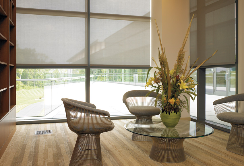 Ce Center Top Five Tips For Successful Daylighting Design