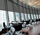Top Five Tips for Successful Daylighting Design