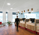 Optimizing Acoustics for Effective Sound Design and Performance