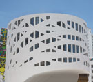 Twenty-First Century High-Performance Limestone Plaster