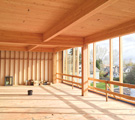 Mass Timber in North America