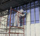 Back to Basics: Insulating Your Building
