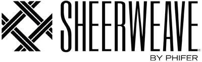 Phifer logo.