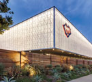 Translucent Daylighting Facade Systems