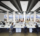 The Importance of Acoustics for Improving Office and Learning Environments