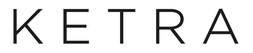 Ketra logo.