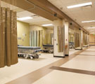 Creating Safer Spaces in Healthcare