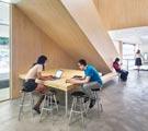 Designing Modern Wood Schools