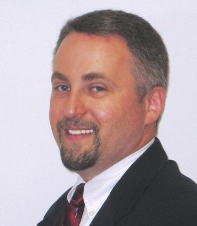 Jeff Klaiman