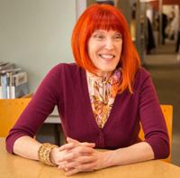 Julie McFadden