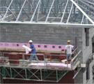 Complete Masonry Veneer Wall Systems