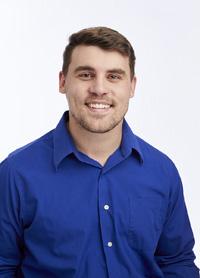 Bryce Gapinski