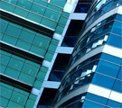 Design Solutions Using High-Performance Glass
