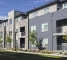 The Modernization of Multifamily Housing