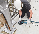 Are You Ready? Preparing for OSHA Silica Dust Regulations