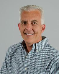Jim Bohn