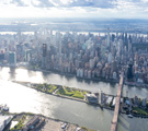 Green Campus Design