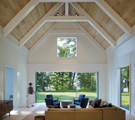 Designing Beyond Borders