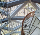 Concrete-Filled Hollow Structural Sections (HSS), an Unbeatable Combination