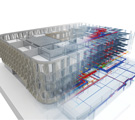 Building Information Modeling (BIM) as an Investment