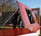 A Case for Continuous Insulation: Building Science, Market Demand, and Common Sense