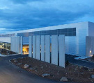 Customized Data Center Power Systems Simplify Future Expansion