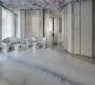 Fabulous Functional Flooring